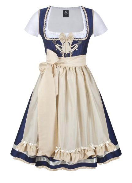 aninaw-dirndl-couture-colette-dunkelblau-beige