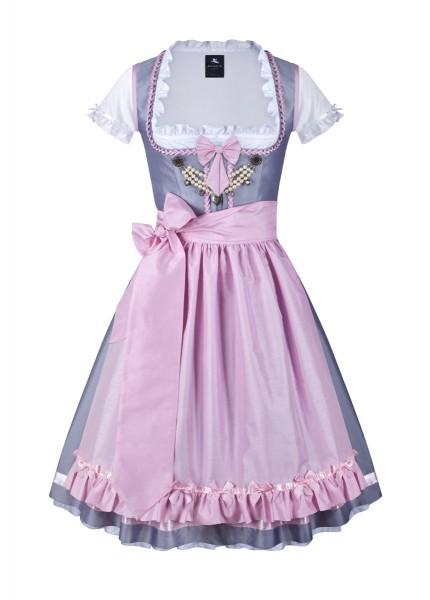 dirndl-couture-colette-hellgrau-rosa