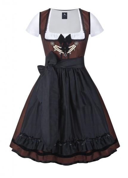aninaw-dirndl-couture-colette-braun-schwarz