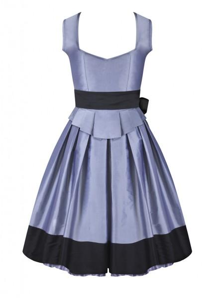 dirndl-couture-madita-grau-schwarz-schößchen