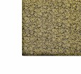 anina-w-kleidersack-kleiderhülle-schwarz-gold-sari-detail