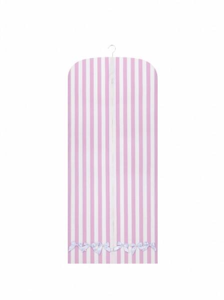 anina-w-kleidersack-kleiderhülle-rosa-weiss-gestreift-detail