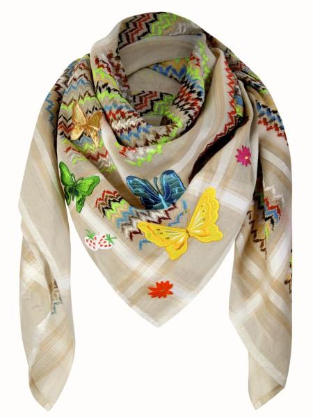 anina-w-tuch-schal-arabisch-beige-multicolor