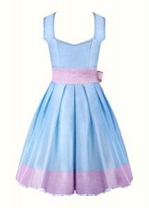 dirndl-madita-hellblau-mit-rosa-und-perlen
