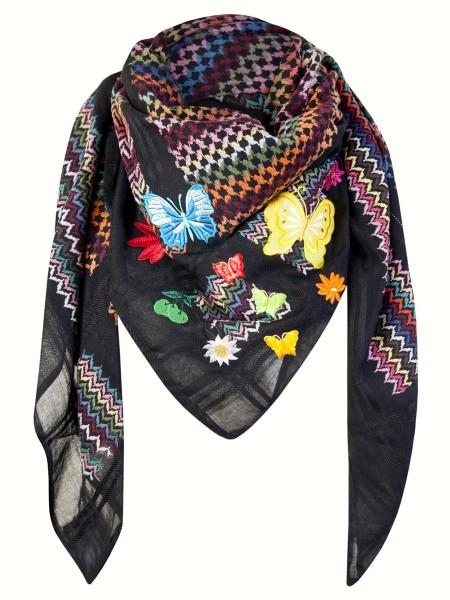 anina-w-tuch-schal-arabisch-schwarz-multicolor