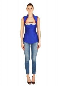 anina-w-trachtenmieder-corsage-blau-mit-perlen