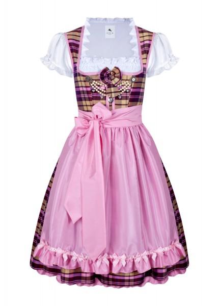anina-w-dirndl-couture-colette-beige-rosa-kariert
