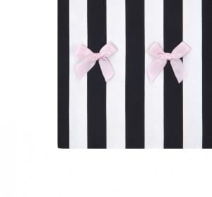 kleidersack-kleiderhülle-rosa-weiss-gestreift-detail