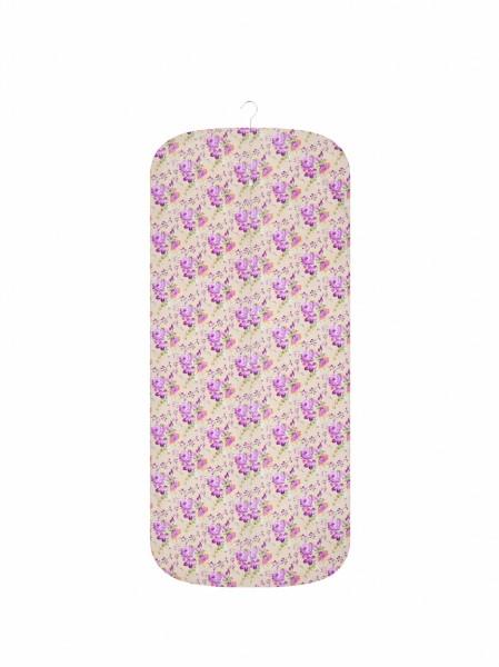 anina-w-kleidersack-kleiderhülle-beige-pink-romantisch-detail