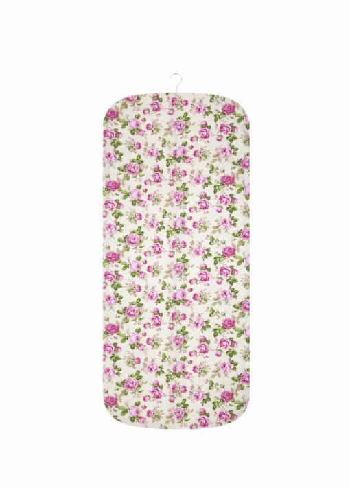 anina w kleidersack kleiderhülle weiss pink romantisch