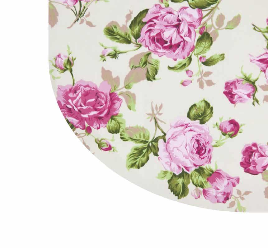 anina w kleidersack kleiderhülle weiss pink romantisch detail