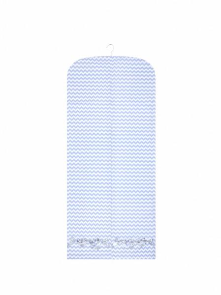 anina-w-kleidersack-kleiderhülle-zickzack-blau-weiss-detail